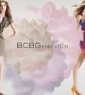 BCBGeneration-BCBG-MAXAZRIA-max-azria-designer-fashion-world-fashion-magazine-style-beverly-hills-magazine