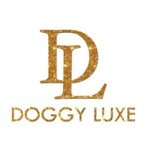 www.ShopDoggyLuxe.com
