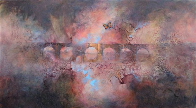 La-Jolla-Contemporary-Fine-Arts-Gallery-Art=Galleries-in-La-Jolla-California-Rancho-Santa-Fe-Magazine-Artist-Joshua-Smith-2