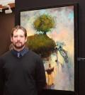 La-Jolla-Contemporary-Fine-Arts-Gallery-Art=Galleries-in-La-Jolla-California-Rancho-Santa-Fe-Magazine-Artist-Joshua-Smith-3