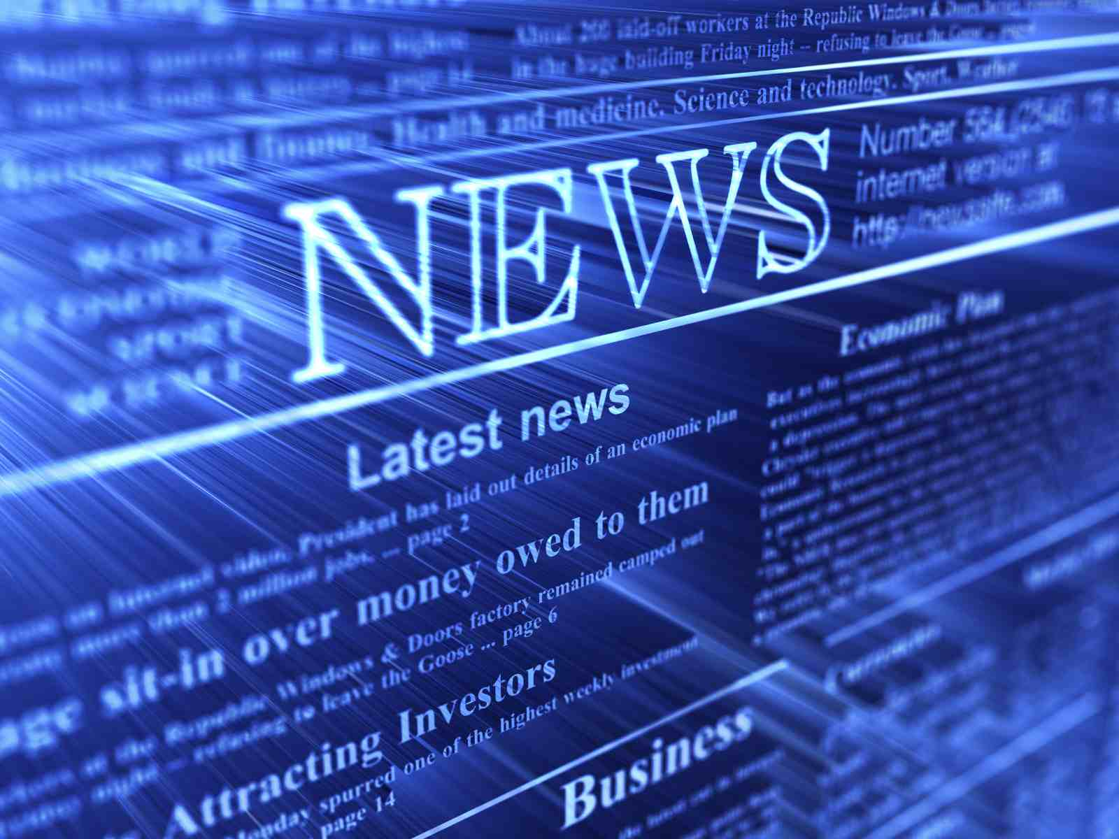 Technology-News-Business-Entrepeneur-Entrepreneurship-Success-Hi-Fi-Tech-World-Business-Magazine