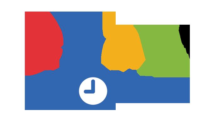 eBayNow