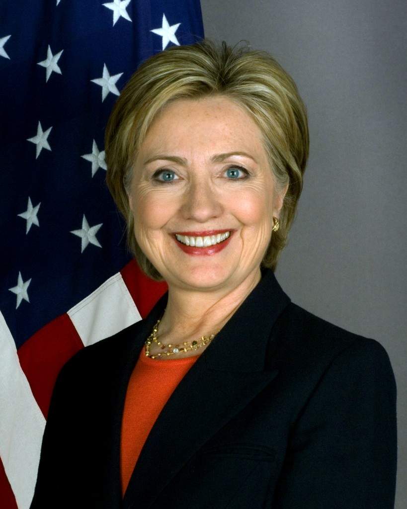 Hillary_Clinton_official_Secretary_of_State_Hillary-Rodham-Clinton-International-Medical-Corps-2013-Annual-Awards-Best-Charity-Organizations-