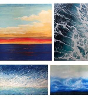La-Jolla-Contemporary-Fine-Arts-Gallery-Art-Galleries-in-La-Jolla-Gallery-Openings-California-Rancho-Santa-Fe-Magazine-
