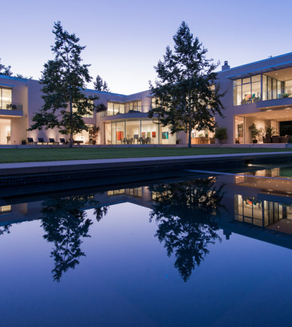 Pacific-Palisades-Mansion-Pacific-Palisades-Homes-Luxury-Homes-in-Pacific-Palisades-Mansions-Expensive-Homes-Beverly-Hills-Magazine-2