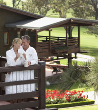 Rancho-Santa-Fe-Magazine-Spa-Packages-Torrey-Pines-Lodge-Torrey-Pines-La-Jolla-Golf-Course-1