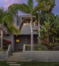 -Rancho-Santa-Fe-Real-Estate-Luxury-Homes-San-Diego-Rancho-Santa-Fe-Magazine-Cardiff-Homes-for-sale-1