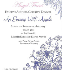 Angel-Faces-Charity-Evening-With-Angels-Event-Charities-For-Women-Charities-for-Girls-Rancho-Santa-Fe-Magazine