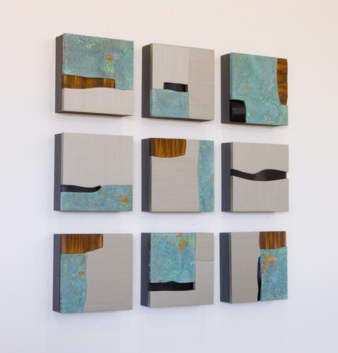 Contemporary-Fine-Arts-Gallery-La-Jolla-Galleries-Jane-Burton-Gallery-Openings-in-La-Jolla-Artist-Pascal-Rancho-Santa-Fe-Magazine-2