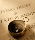 Estate-Planning-Estate-Plan-Retirement-Accounts-Best-Retirement-Plan-Rancho-Santa-Fe-Magazine-Chris-Cooper
