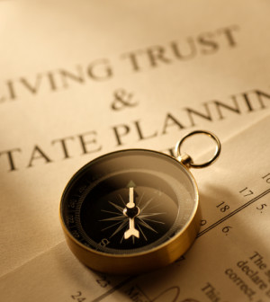 Estate-Planning-Estate-Plan-Retirement-Accounts-Best-Retirement-Plan-Rancho-Santa-Fe-Magazine-Chris-Cooper