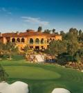 Grand-Del-Mar-Golf-Del-Mar-Resort-Spa-at-the-Grand-Del-Mar-California-Rancho-Santa-Fe-Magazine