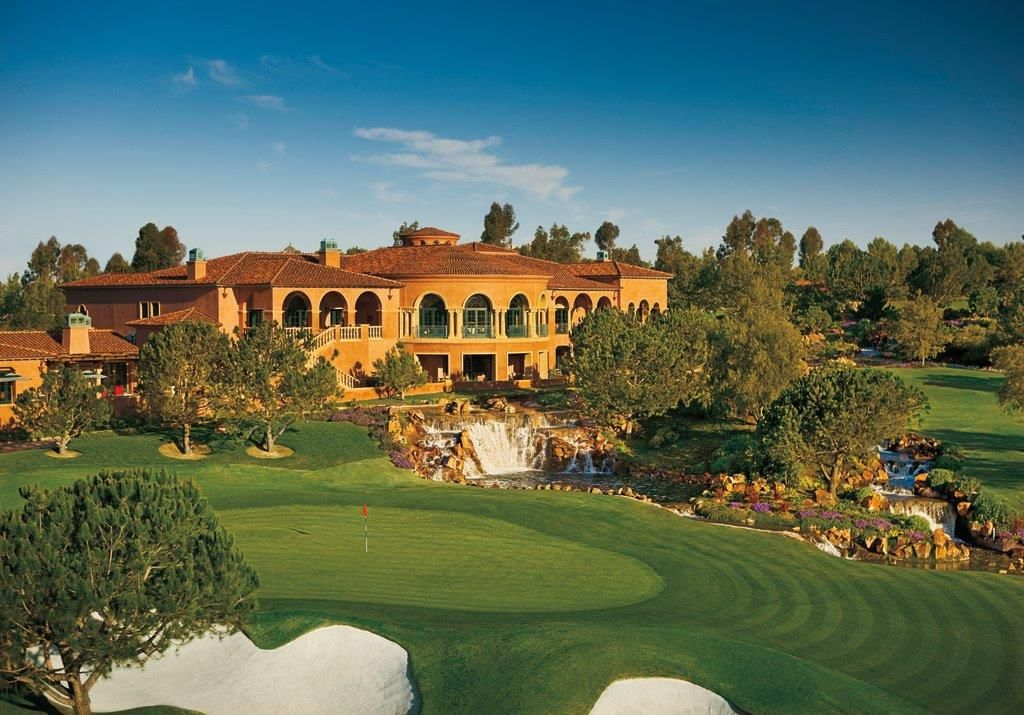 Grand-Del-Mar-Golf-Del-Mar-Resort-Spa-at-the-Grand-Del-Mar-California-Rancho-Santa-Fe-Magazine