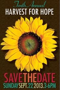 Harvest-for-Hope-Event-San-Diego-Charities-Emilio-Nares-Foundation-Rancho-Santa-Fe-Magazine-1