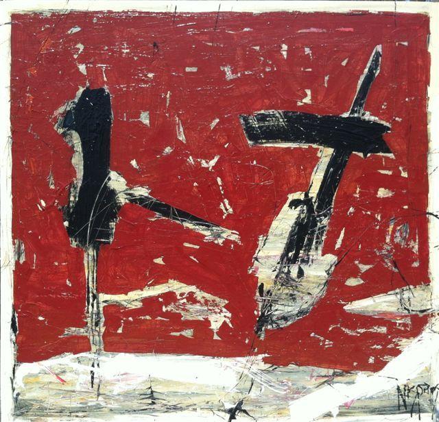 La-Jolla-Contemporary-Fine-Arts-Gallery-Art-Galleries-in-La-Jolla-California-Rancho-Santa-Fe-Magazine-Artist-Michael-Nisperos-1