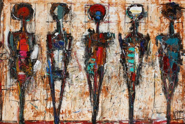 La-Jolla-Contemporary-Fine-Arts-Gallery-Art-Galleries-in-La-Jolla-California-Rancho-Santa-Fe-Magazine-Artist-Michael-Nisperos-3