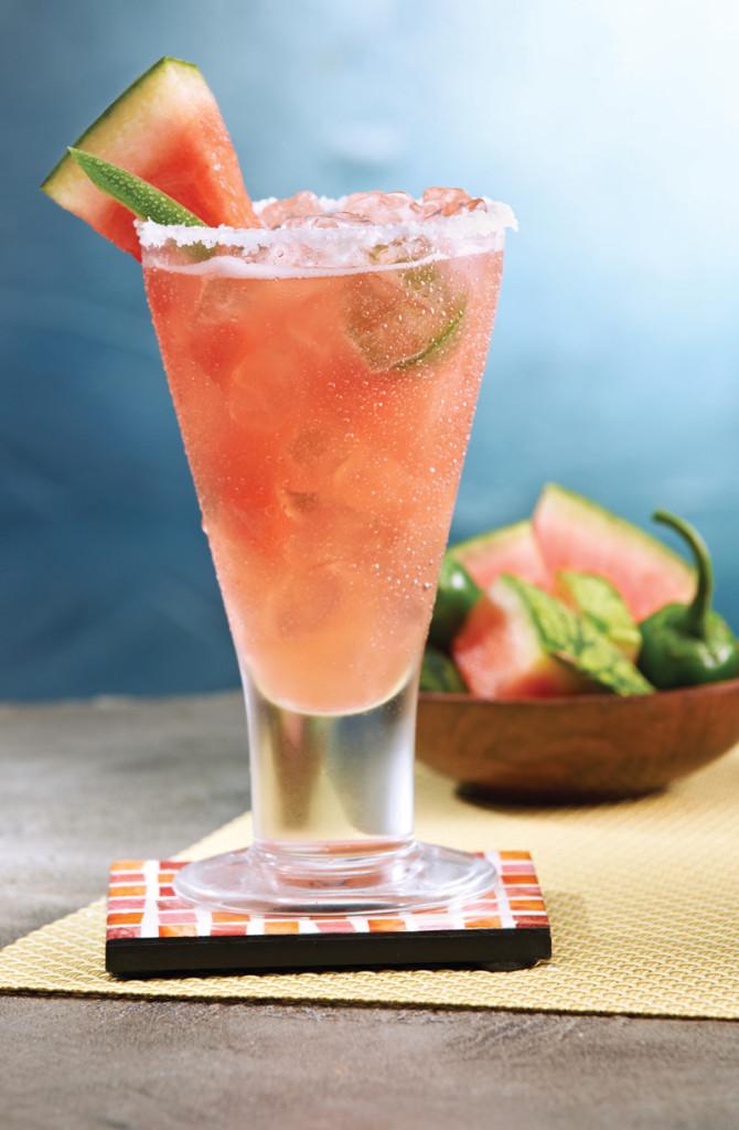 Rancho-Valencia-Resort-Spa-All-Things-Agave-Event-Rancho-Santa-Fe-Magazine-Tequila-Drinks