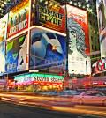 Consumeron-Future-Technology-News-Innovative-Technology-Mark-B-Barron-Tech-World-Business-News-Consumeron-Beverly-Hills-Magazine
