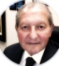Dr_Hillel-Mazansky-Guided-Imagery-Visualization-Hypnosis-Doctors-in-La-Jolla-Holistic-Medicine-Holistic-Doctor-1