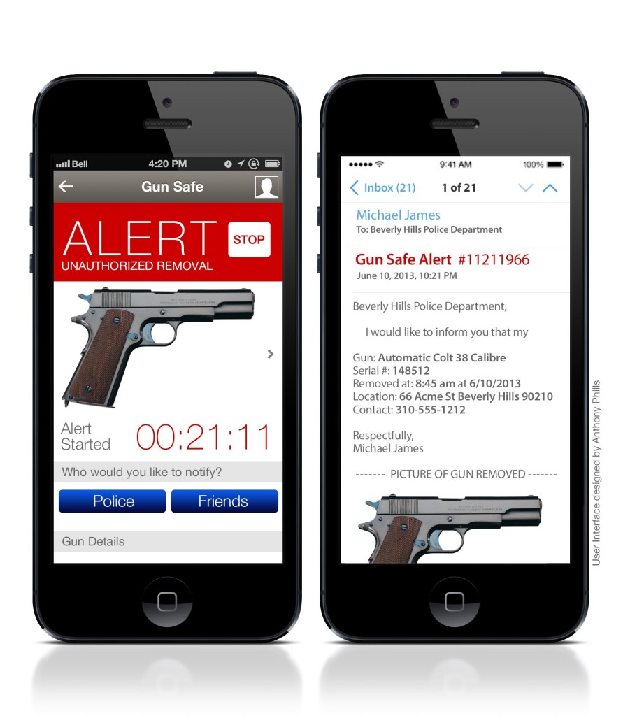 Hyper-Connected-Gun-Safe_Mark_B_Barron_Gun-Safety-Laws-Gun-Law-for-Gun-Safety-Gun-Laws-for-Guns