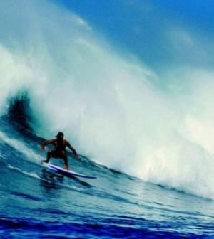 Professional-Surfers-Shaun-Tomson-The-Code-Book-The-Code-Shaun-Tomson-World-Champion-Surfer-2