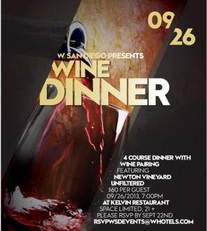W-San-Diego-Wine-Month-Events-Downtown-San-Diego-W-Hotel-Rancho-Santa-Fe-Magazine-Events