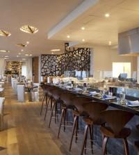 Amy-k-Fellows-Best-Restaurant-La-Jolla-Restaurants-CUSP-La-Jolla-Dining-Beverly-Hills-Magazine-Rancho-Santa-Fe-Magazine-1