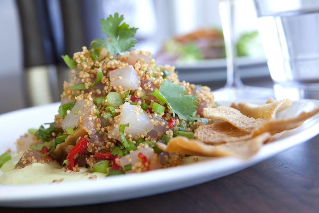 Amy-k-Fellows-Best-Restaurant-La-Jolla-Restaurants-CUSP-La-Jolla-Dining-Beverly-Hills-Magazine-Rancho-Santa-Fe-Magazine-2