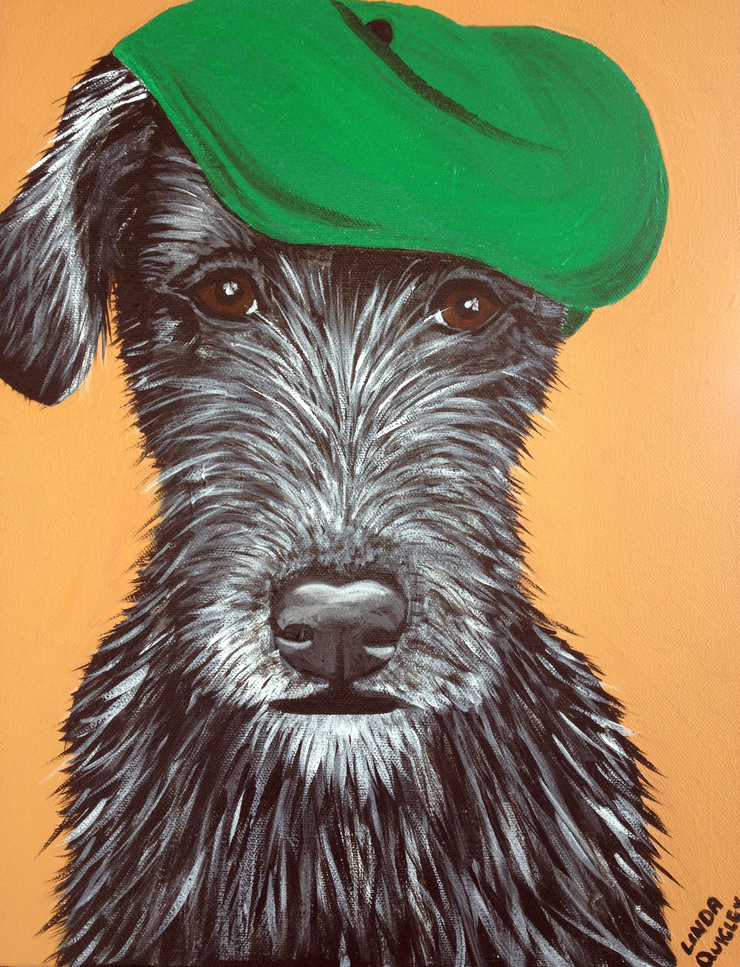 Linda-Quigley-Lindas-Pet-Portraits-Rancho-Santa-Fe-Magazine-1