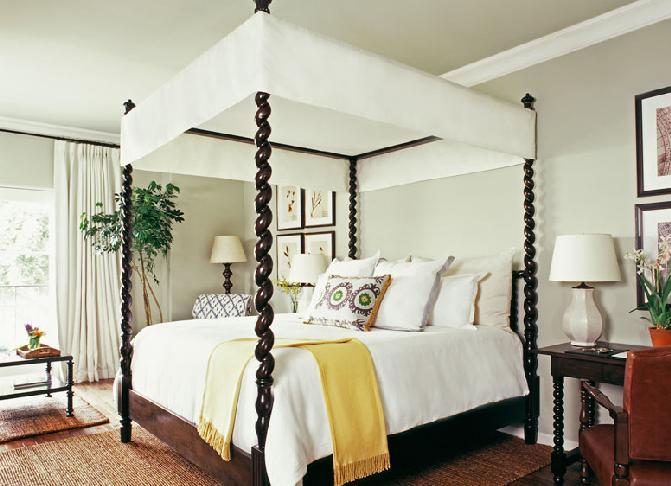 canary-hotel-santa-barbara-hotel-in-santa-barbara-travel-to-santa-barbara-beverly-hills-magazine-1