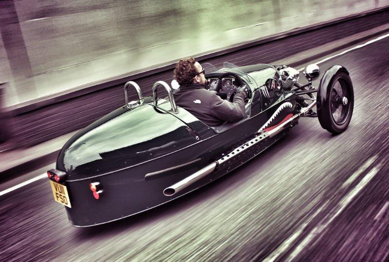 Morgan-M3W-Morgan-Three-Wheelers-Luxury-Cars-Cool-Cars-Bentley-Race-Car-Magazine-VIP-Style-cars-Beverly-Hills-Magazine-1