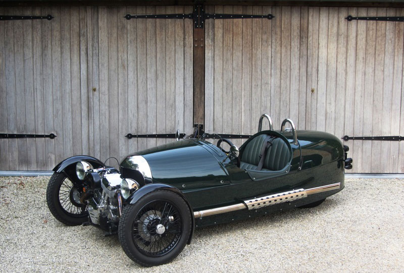 Morgan-M3W-Morgan-Three-Wheelers-Luxury-Cars-Cool-Cars-Bentley-Race-Car-Magazine-VIP-Style-cars-Beverly-Hills-Magazine-2