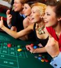 Casino Fashion Tips