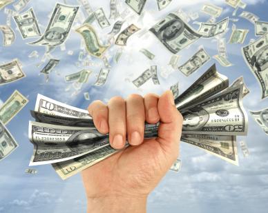 Financial-Planning-Wealth-Management-Personal-Fiduciary-Best-Financial-Advisors-Rancho-Santa-Fe-Magazine-Money-Management