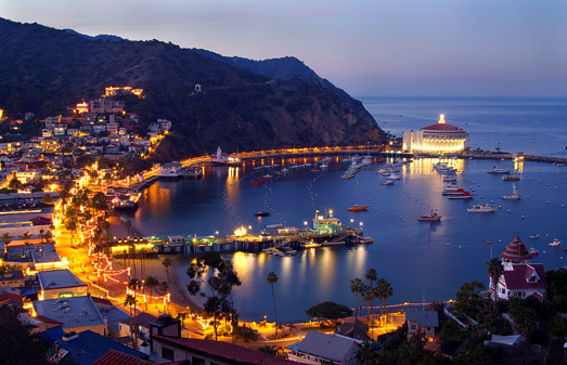 Travel-to-Catalina-Island-Descanso-Beach-club-Exclusive-Escapes-Weekend-Getaways-Luxury-Travel-Destinations-beverly-hills-magazine-11
