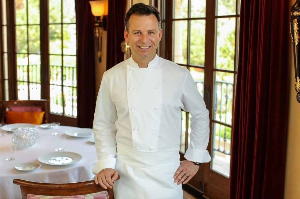 Where-To-Eat-Grand-Del-Mar-Addison-Restaurant-Rancho-Santa-Fe-Magazine-Chef-William-Bradley