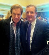Mark-B-Barron-Piers-Morgan-Gun-Safety-Event-Beverly-Hills-Hyperconnected-Gun-Safe-Futirst-Mark-Barron