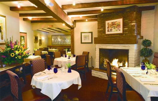 Where-To-Eat-Rancho-Santa-Fe-Restaurant-Mille-Fleurs-Rancho-Santa-Fe-Magazine-