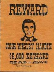 reward_poster