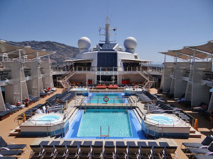 Modern-Luxury-Celebrity-Cruises-Luxury-Travel-Exclusive-Escapes-Beverly-Hills-Magazine-Luxury-Magazine-2