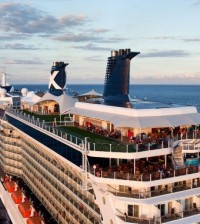 Modern-Luxury-Celebrity-Cruises-Luxury-Travel-Exclusive-Escapes-Beverly-Hills-Magazine-Luxury-Magazine