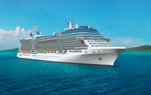 Modern-Luxury-Celebrity-Cruises-Luxury-Travel-Exclusive-Escapes-Beverly-Hills-Magazine-Luxury-Magazine-5