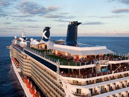 Modern-Luxury-Celebrity-Cruises-Luxury-Travel-Exclusive-Escapes-Beverly-Hills-Magazine-Luxury-Magazine