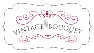 Annual-Vintage-Bouquet-Food-Wine-Extravaganza-Celbrity-Cruises-Beverly-Hills-Magazine-Wine-Tasting-Beverly-Hill-3