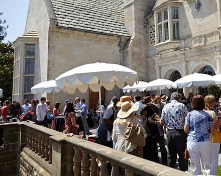 Annual-Vintage-Bouquet-Food-Wine-Extravaganza-Celbrity-Cruises-Beverly-Hills-Magazine-Wine-Tasting-Beverly-Hills