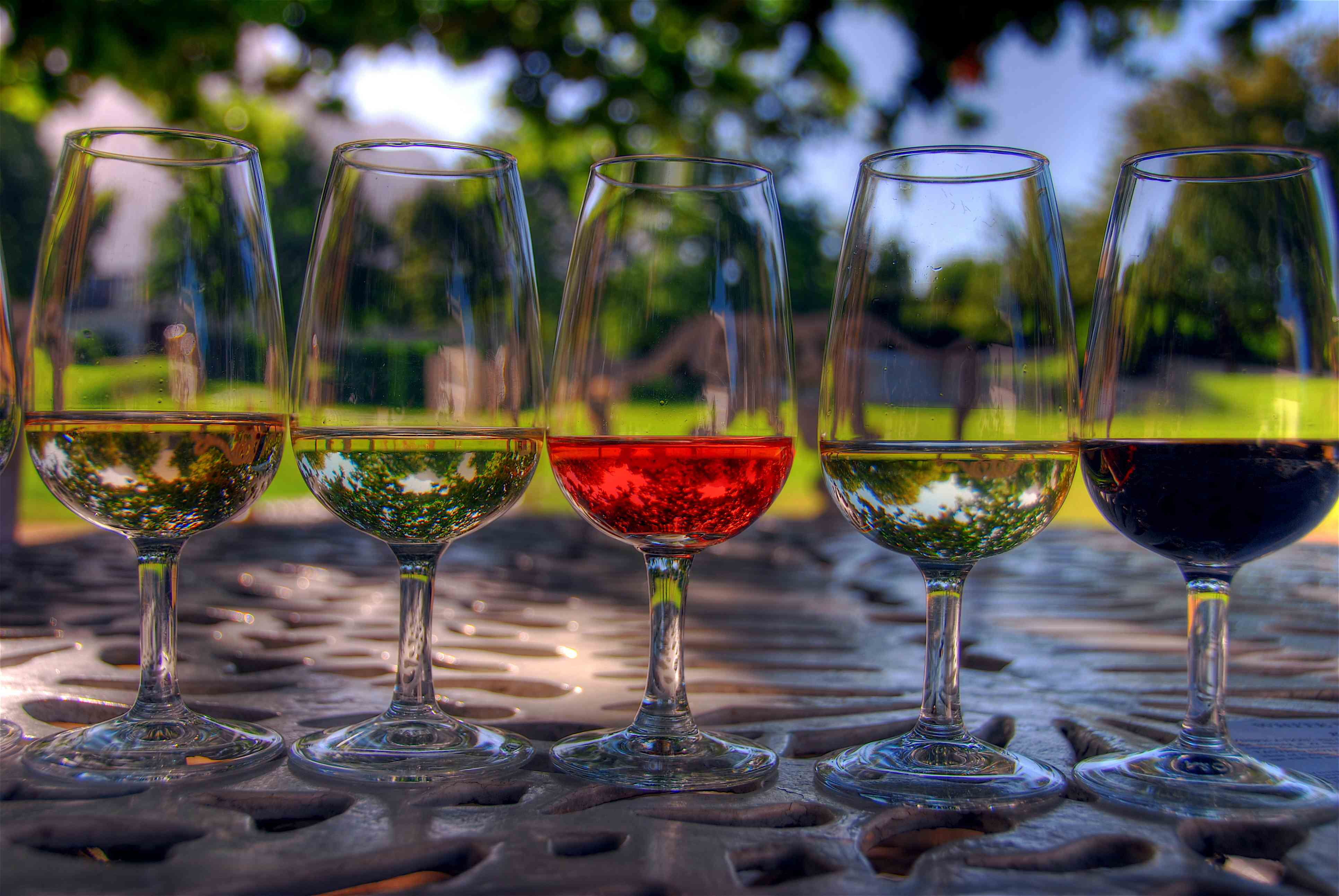 CELEBRITY CRUISES UNCORKS FULL-BODIED ONBOARD WINE …