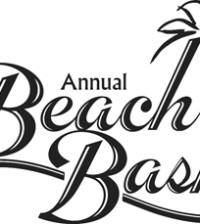 Include-Autism-Charity-Annual-Beach-Bash-Rancho-Santa-Fe-Magazine-San-Diego-Charities-2