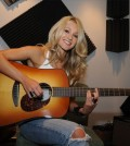 The-Acoustic-Spot-Live-Music-San-Diego-Night-Life-San-Diego-Live-Music-Venues-Rancho-Santa-Fe-Magazine-2