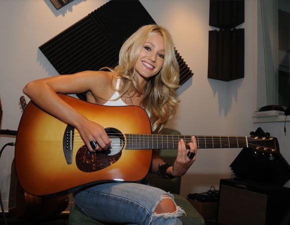 The-Acoustic-Spot-Live-Music-San-Diego-Night-Life-San-Diego-Live-Music-Venues-Rancho-Santa-Fe-Magazine-2
