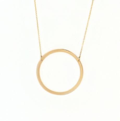 Tiffany-and-Co-Grey-Lee-Designs-Fine-Jewelry-Jewelry-Sterling-Silver-Jeweler-Gold-Jewelery-Diamonds-Diamond-Beverly-Hills-Magazine